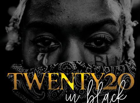 Twenty20 in black cover edited