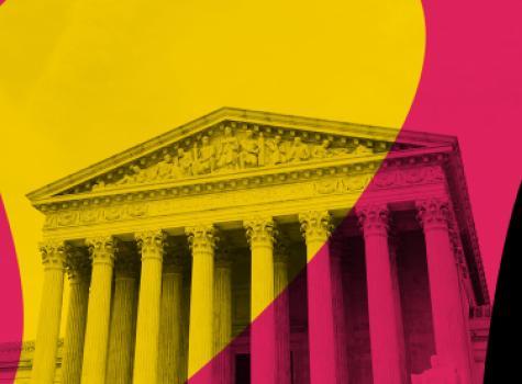 Action Supreme Court